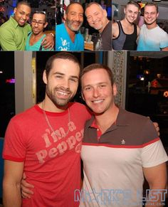 Sidelines Sports & Video Bar is South Florida's LGBT place to watch sports. The Wilton Manors video and sports bar threw a Britney Jean CD Release Party that included trivia and a chance to see her in Las Vegas.