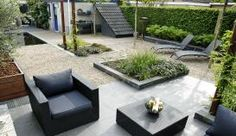 googl zoeken, de tuin, lounges, inspirati tuin, design inspir, gardens, strakk tuinen, garden inspir, loung terra
