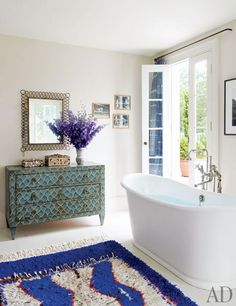 #bathroom #decor #home