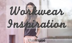 What to Wear // Where + When