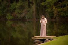 Amy p photography Maternity