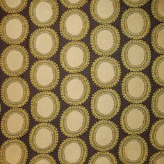 11314 Citron by Greenhouse Design Fabric