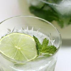 refresh cocktail, vodka mojito, favorit recip, mint, delici vodka, cocktail recip, lime, food drink, beverag