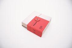 Ambivert — Esther Li Design