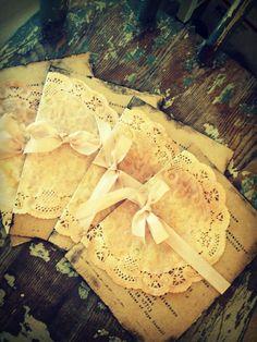 Invitations - Paper Goods - Etsy