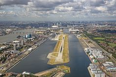 london city airport, citi airport