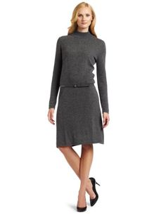 Like this sweater dresses, women dress
