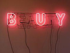 """Operators Are Standing By"" by Jean Bevier... via kottke.org    #Beauty #Buy #Eat"