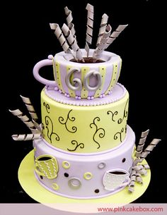 60th-birthday-cake-ideas-for-women.jpg 1,024×1,324 pixels