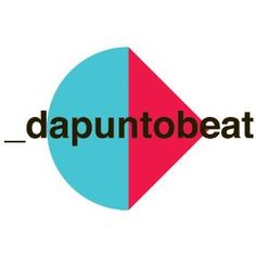 "This week Dapuntobeat's ""I/O"" available in Amazon music for $5.99!  http://www.amazon.com/gp/product/B00EDAGICW"