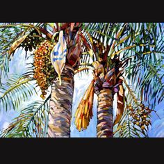 Rasa Saldaitis #StArmandsCraftFest #StArmandsCircle #SarasotaCrafts #craftfestival #crafts #americancraftendeavors #florida #jewelry #clothing #crafts #greenmarket #soap #hairaccessories #fiber #wood #wearable art #ceramics #art #photography For more information, visit www.artfestival.com