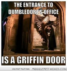 Page 12 - Harry Potter Memes and Funny Pics - MuggleNet Memes