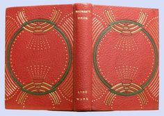 Fine Bindings From A Private Collection