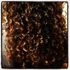 Curls..curls..curls, curls Curls I do adore!!!  We've got the best curls in the business! Ask about us! Lol shop online at www.wagmanhair.com 24/7!
