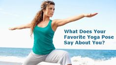 Learn yoga! Free 10 day Gaiam TV trial