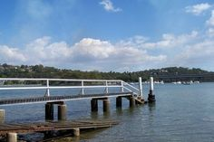 Best Fishing Spots in Sydney. Georges River