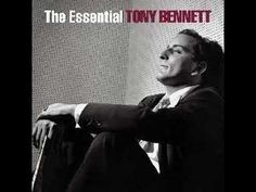 Fly Me To The Moon - Tony Bennett - YouTube, the most beautiful version of this song