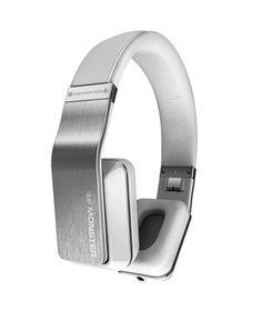 Monster Noise Canceling Headphones