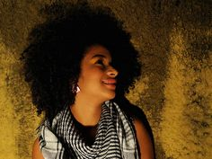 8 Powerful Tips on Growing Your Natural Hair