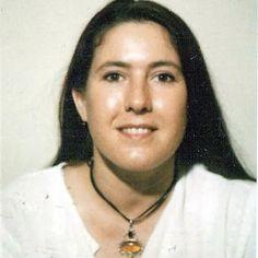 (36) Linda Dee - Google+