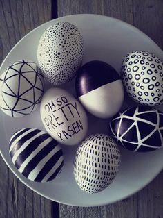 *      #easter #happyeaster #bunny #eggs #chicks #easterbunny #eastereggs #spring #springplanning #holiday #holidayideas #holidaybaking #holidaycrafts #eastercrafts #easterdecor www.gmichaelsalon.com