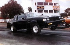 1987 Grand National