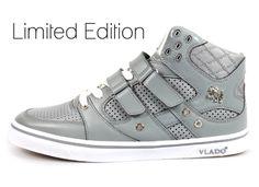 vlado knight grey white colorway vladofootwear com grey whit colorways ...