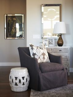 Somerset in Entrada | Alice Lane Home Collection