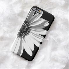 iPhone 6 Cases   floral iPhone 6 case