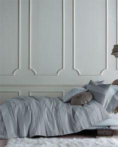 decor, bedding, belgravia duvet, duvet covers, white, homes, blissliv, bedroom, duvet set
