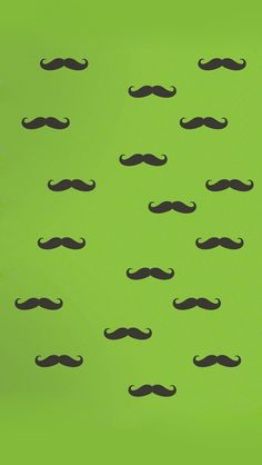 Mustache Wallpapers  Android Apps on Google Play
