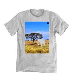 WWF-Vanishing-Elephant-Flat.jpg (2558×2692)