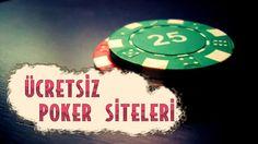 Ücretsiz Poker Sitel