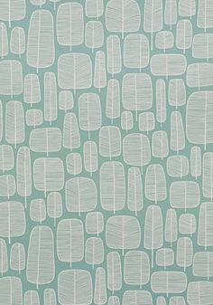 little tree wallpaper