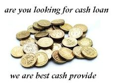 Are you looking for best loans in urgent need? Payday loans get cash loans provided hassle free. You can apply these cash loans for online and get cash need it. These loans best cash provide and are you any time apply these loans at same day. You can apply with us and get cash online need it instant. www.nocreditchecknoupfrontfeeloans.co.uk