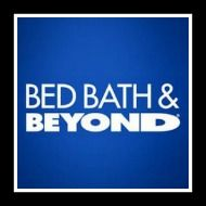 Bed Bath And Beyond Black Friday ad scan