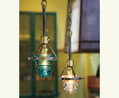 vintage insulator glass for kitchen counter pendant lights