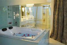Banheiro-apartamento-luxo-