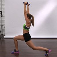 10 Essential Strength Exercises for Runners---gotta do this