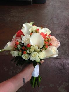 Wedding Flowers On Pinterest Wedding Flowers Church Flowers And