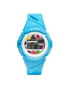 Roxy - Girls Candy Watch
