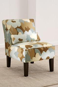 . furniture