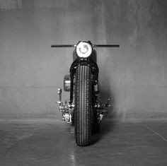 drag #motorcycle #motorbike #bike #moto  #vintage #motorbike    #menswear #style  www.eff-style.com