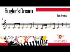 Olympic Anthem - Buglers Dream Theme Song - Leo Arnaud | Boomwhackers - YouTube