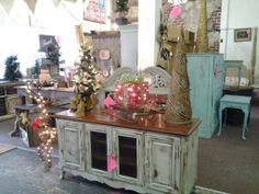 Chic Or Shabby Stuff On Pinterest Shabby Chic Dressers