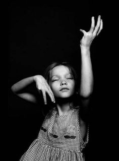 Ik Mis Je - spreken met kinderen over de dood | AngeliqueFelix.com