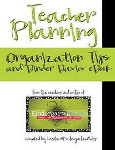 Free planning book download