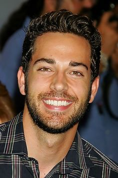 Being nerdy just means being passionate about something, including everyone - the coolest people on Earth are passionate and therefore nerdy about something whatever it is, whether it's sports, or gaming, or technology, or fashion, or beauty, or food, or whatever. Zachary Levi