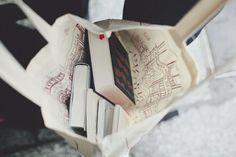 paris. by mariell øyre on Flickr.