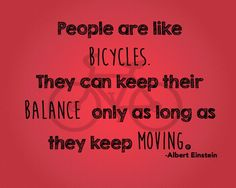 Need a push to keep moving? Join us at www.depressionrecoverygroups.com .